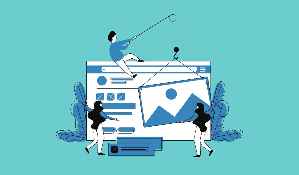 La Différence Entre Thèmes Et Templates Dans WordPress