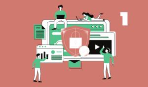 Comment sécuriser son site avec domaine https ? – Part 1