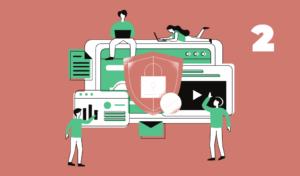 Comment sécuriser son site avec domaine https – Part 2