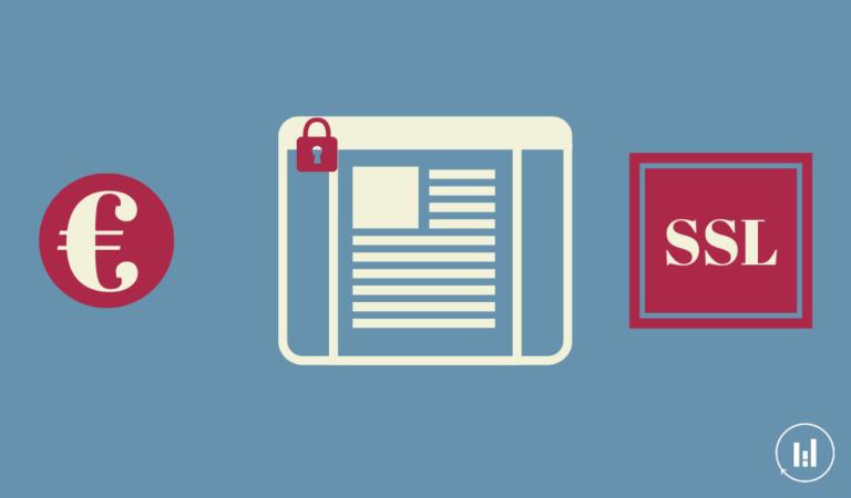 Wordpress Https Plugin And SSL Certificate Implementation