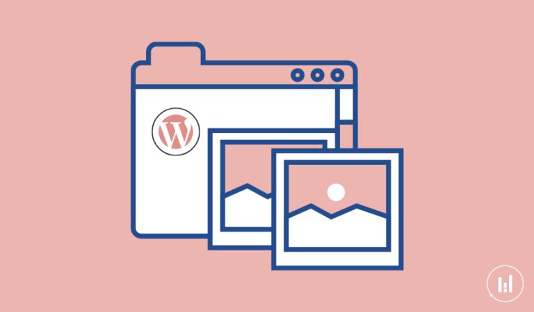 Comment Sélectionner Et Implémenter Un Thème WordPress