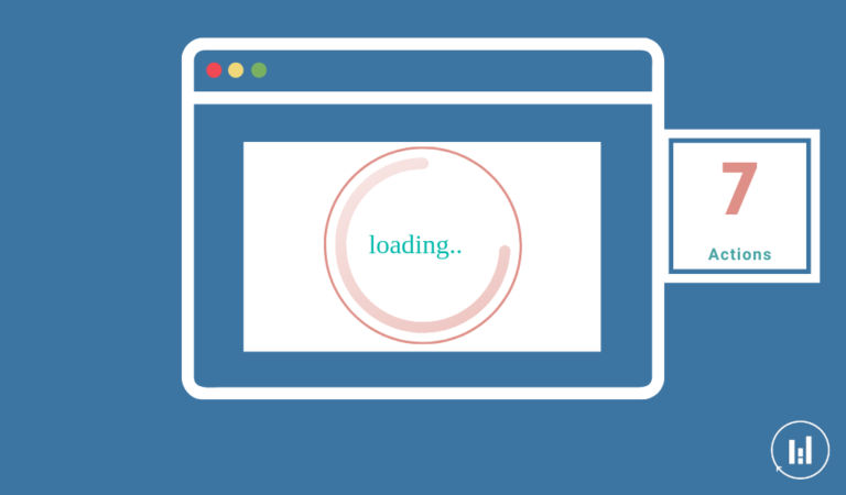 Comment Utiliser Google PageSpeed Insights Pour Améliorer La Rapidité Du Site