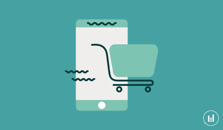 How To Build An ECommerce With WordPress?
