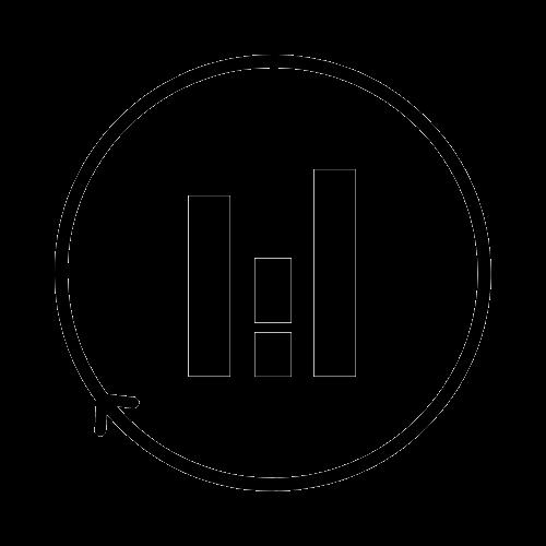 webable logo