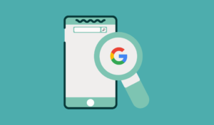 Search Engine Marketing: Google Search Console – Introduction