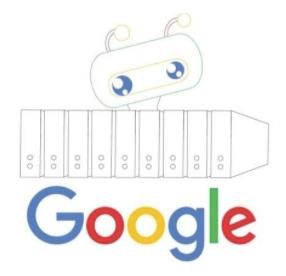 Google bot indexing