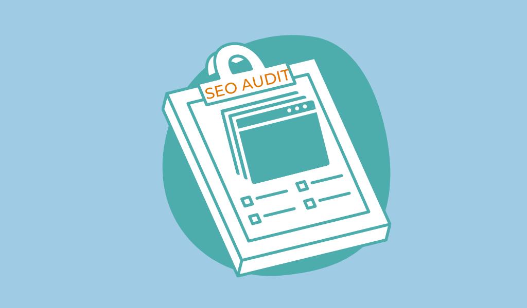 SEO - Audits and tools