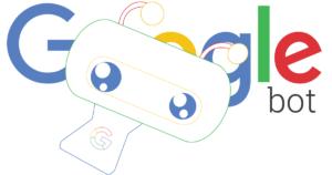 google bots